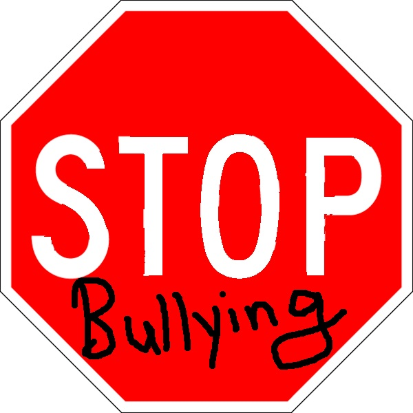 My quest to stop bullying in schools with fashion