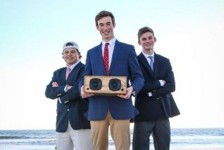 How these young entrepreneurs turned their ideas into viable business opportunities
